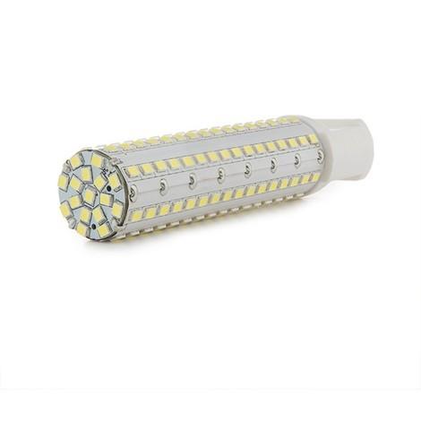 Bombilla de LEDs G12 SMD2835 12W 1260Lm 30.000H