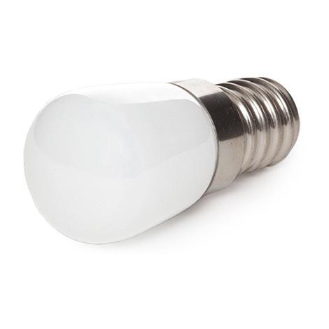 Bombilla de LEDs para Frigoríficos E14 2W 180Lm