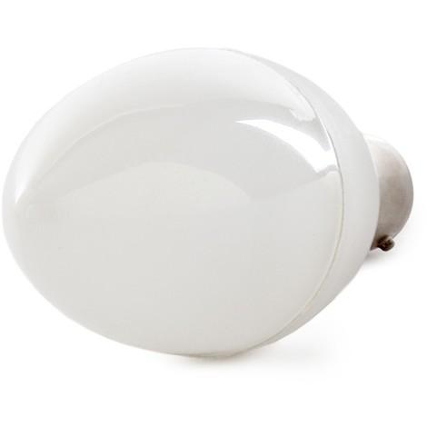 Bombilla de LEDs Vela 2835SMD B15 5W 410Lm 30.000H