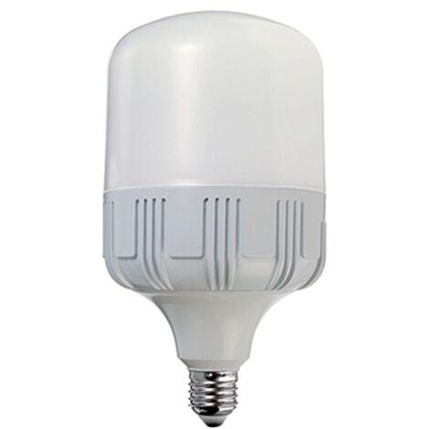 Bombilla Deco LED High Power 40W Duralamp