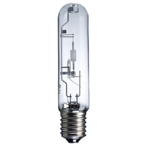 Bombilla E40 100W General Electric 92 478 830 CMH100 / TT / UVC / 830 / E40
