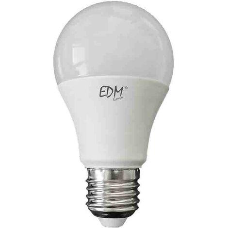 Bombilla estándar EDM 15W E27 220º -Disponible en varias versiones