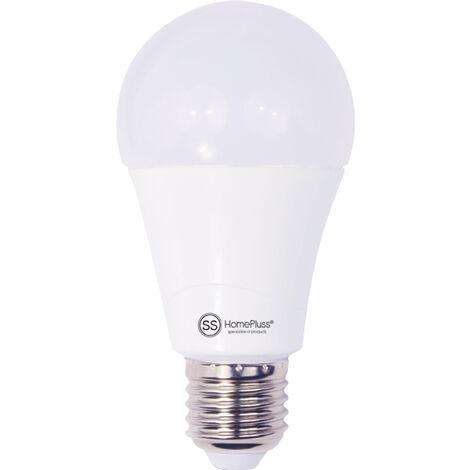 Bombilla estándar LED E27 14W 1400lm