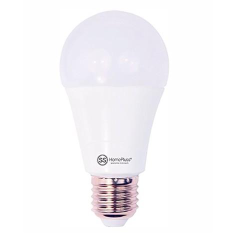 Bombilla estándar LED E27 20W 2000lm