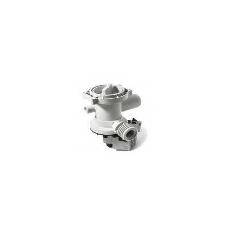 Bombilla Frigorifico Roscada 15w E14 Refrigerador