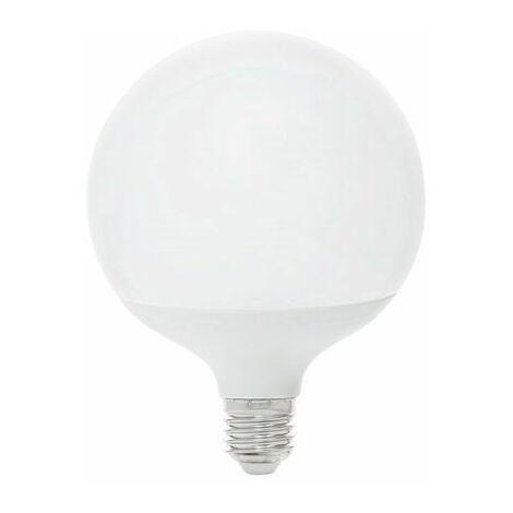 Bombilla G120 LED - E27 19W 2700K 1600Lm
