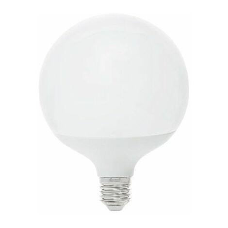 Bombilla G120 LED - E27 19W 4000K 1700Lm