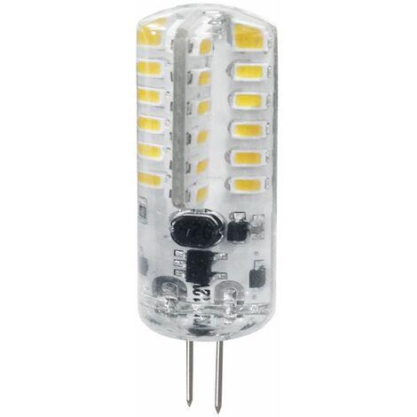 BOMBILLA G4 LED 2.5W 6500K