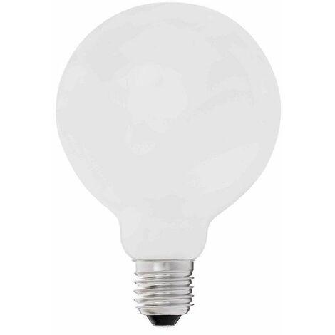 Bombilla G95 LED - E27 8W 4000K 950Lm