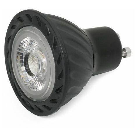 Bombilla GU10 LED - 8W 2700K 500Lm