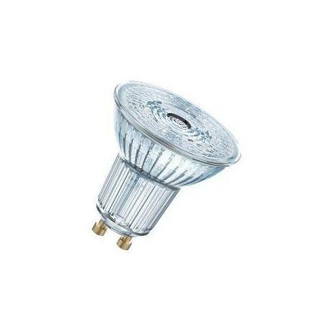 Bombilla GU10 LED OSRAM PARATHOM DIM PAR GU10 8W Regulable 36º