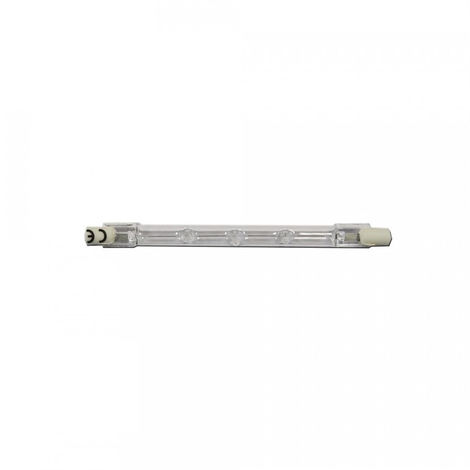 Bombilla Halogena Lineal 78Mm ''Energy Saver'' 80W 220/240V (Equ. 100W) Philips - NEOFERR
