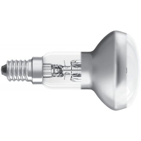 Bombilla Halolux Classic ReflektorES, 28W/230V, E14, FS (por 20)