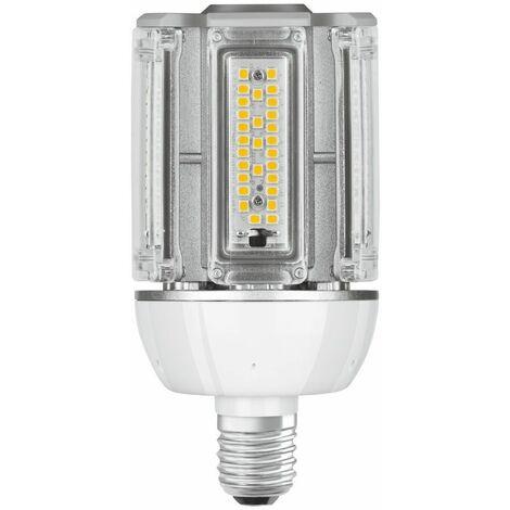 Bombilla HQL LED 4000K de Ledvance