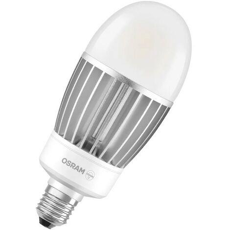 Bombilla HQL LED 46W 3000K de Ledvance