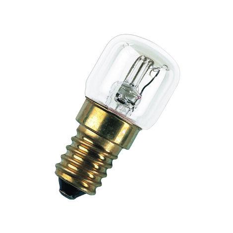 """main image of """"Horno de lámpara de gota 40W 300 Grad Matt E14"""""""