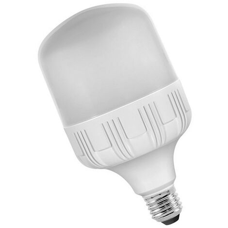 Bombilla Industrial Led 30W EDM -Disponible en varias versiones