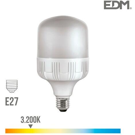 Bombilla Industrial Led 30W EDM -Disponible en varias versiones