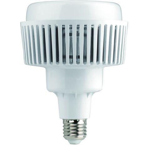 Bombilla industrial LED SMD Iris E40 (80W)
