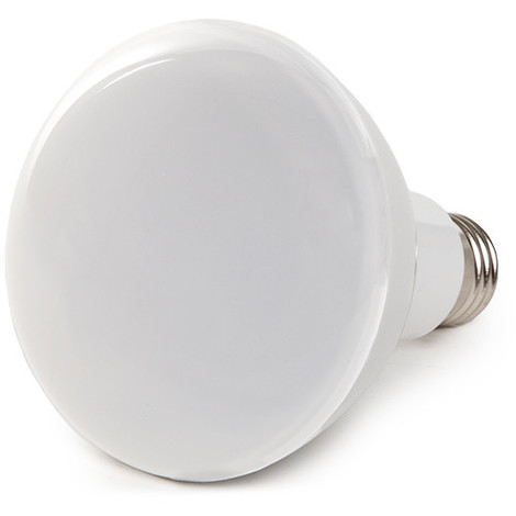 Bombilla Inteligente LED Intensidad /Regulables Mediante Broadlink Rm Pro E27 12W 1000Lm (BR3011KS-868E27-WHI)