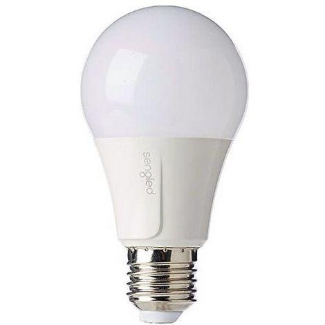Bombilla Inteligente Sengled 254 LED WiFi