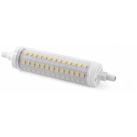 Bombilla JP118 LED - R7s 12W 4000K 1050Lm
