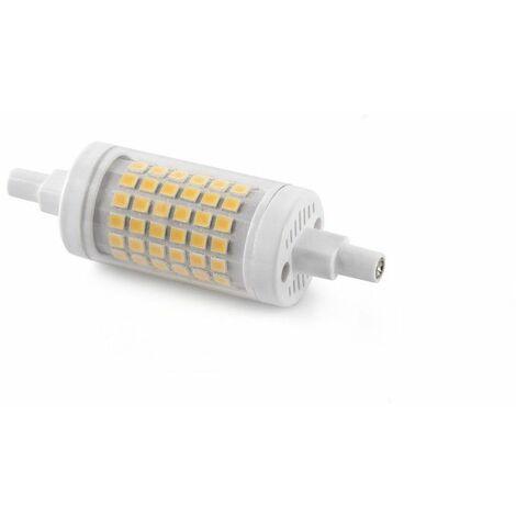Bombilla JP79 LED - R7s 7W 4000K 650Lm