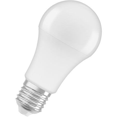 Bombilla LED 11W/827 E27 2700K Luz Calida