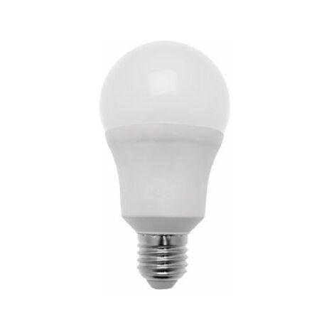 Bombilla LED 12W E27 830 luz cálida Essence Standar Basic Prilux