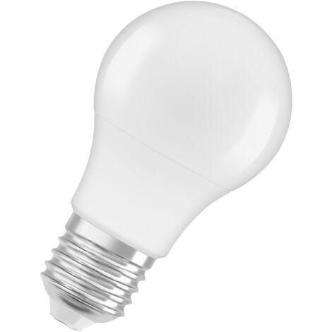 Bombilla LED 40 W,Ersa6W,LF827,ww.,mata E27 Bli