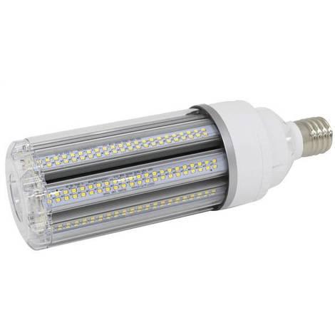 Bombilla LED 8U 55W 3000K E27