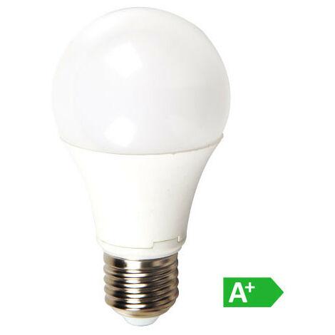 Bombilla LED A60 E27 5W 200°