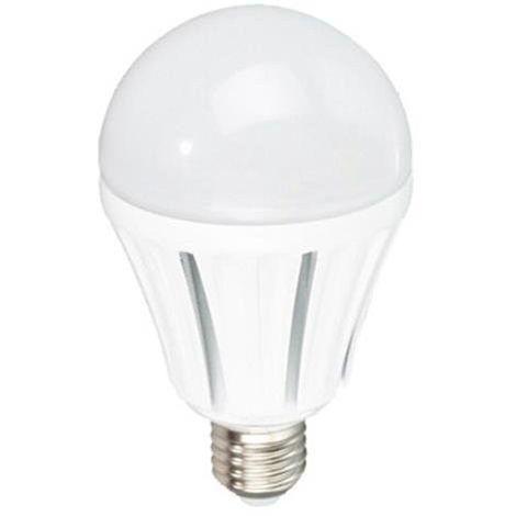 Bombilla LED A80 E27 20W 120°