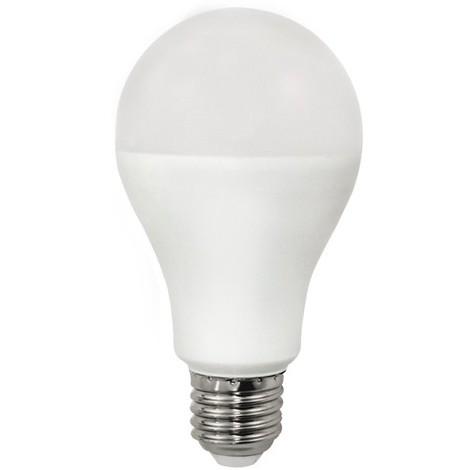 Bombilla Led Alta intensidad E-27. 15W. 1500Lm. Wonderlamp