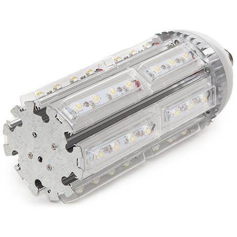 Bombilla LED Alumbrado Público 42W 4200Lm 30.000H