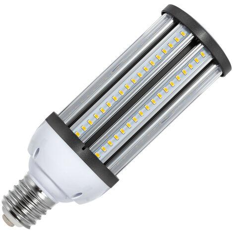 Bombilla LED Alumbrado Público Corn E40 54W IP64