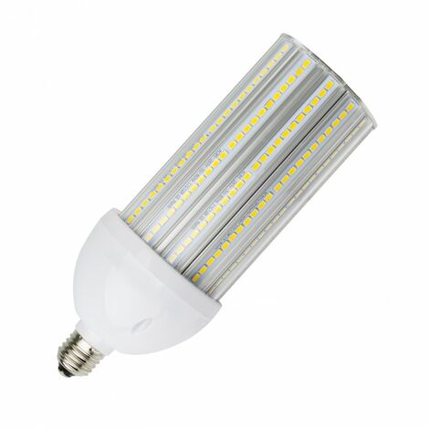 Bombilla LED Alumbrado Público E27 40W IP64