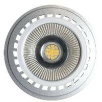 Bombilla LED AR111 12W 12Vac 5000K