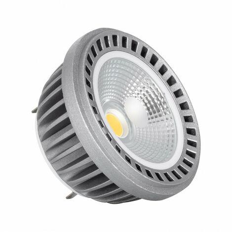 Bombilla LED AR111 COB 7W