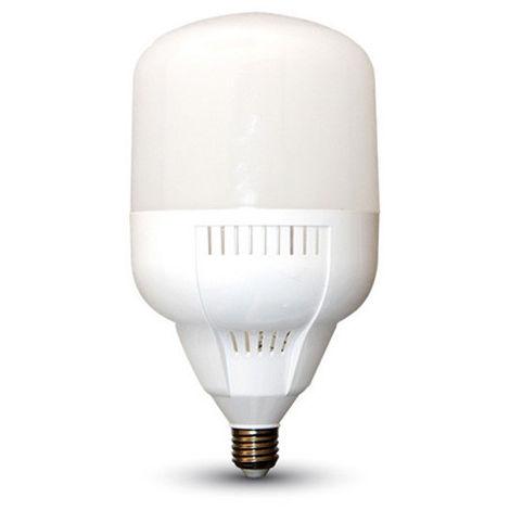 Bombilla LED BIG E27 20W 200°