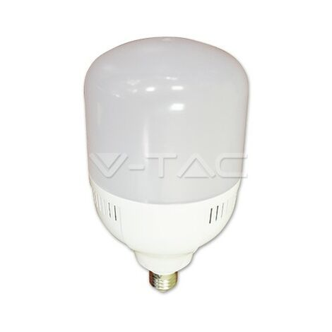 Bombilla LED BIG E27 20W 200°
