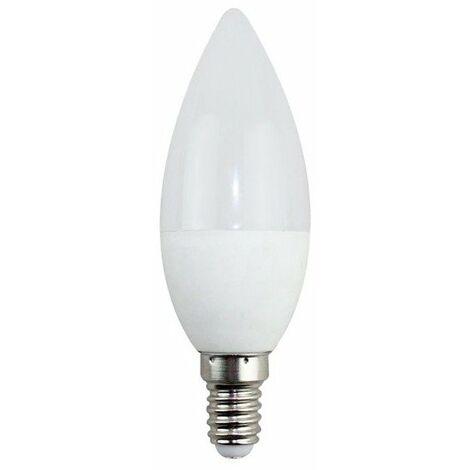 Bombilla led c37