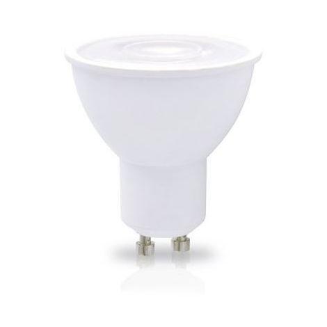 Bombilla LED COB 7W GU10 2700K REGULABLE GSC 2004834