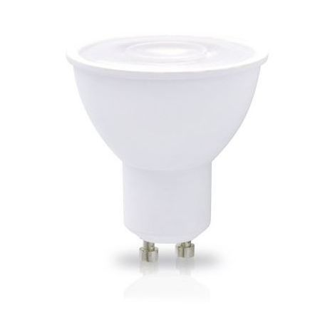 Bombilla LED COB 7W GU10 6000K REGULABLE GSC 2004835