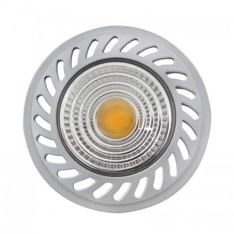 BOMBILLA LED COB QR111 16W GU10 Color de Iluminación Blanco Neutro (4200k)