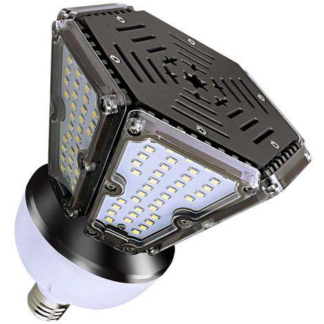 Bombilla LED Cónica Line Pro (30W)