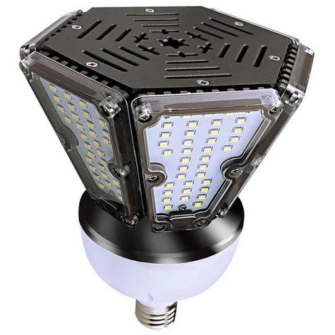 Bombilla LED Cónica Line Pro (50W)