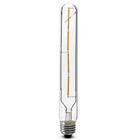 Bombilla LED de Filamento ST30 E27 4W
