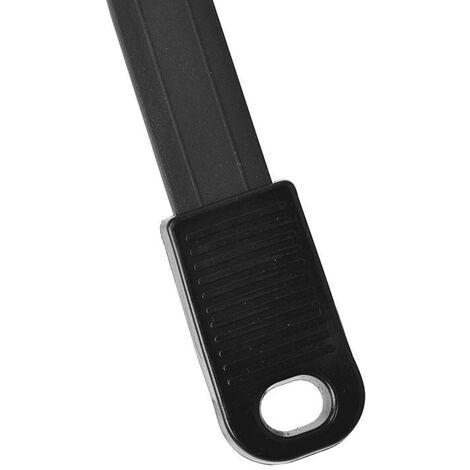 Candela unidad de emisión de luz