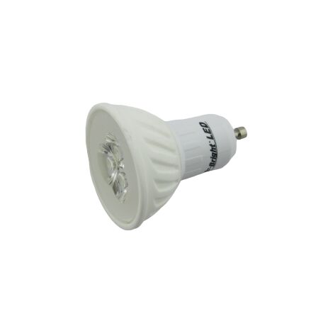 Bombilla led dicroica 3W 6400K